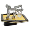 (1995-98) Blower Resistor