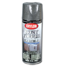 (1955-59)  Heater Paint - Spray Can
