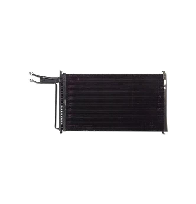 (1981-82)  A/C Condenser