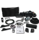 (1955-57)  * Air Conditioning System - Complete Kit