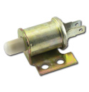 (1967-72)  Air Conditioning Compressor Switch