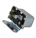 (1964-72)  A/C Blower Motor Relay