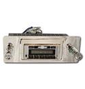 (1947-53)  Stereo System-USA 2