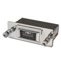 (1947-53)  Stereo System-USA-630