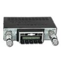 (1960-63)  Stereo System-USA-2
