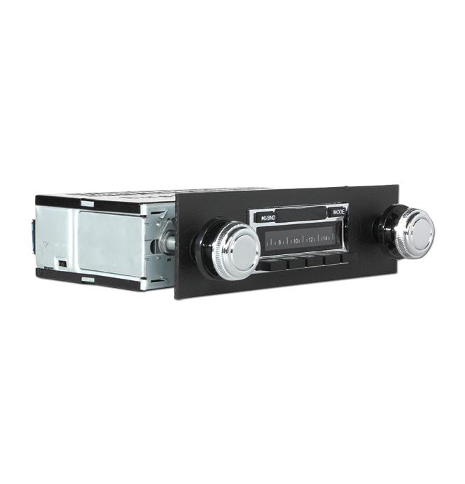 (1960-63)  Stereo System-USA-630