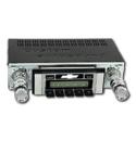 (1964-66)  Stereo System-USA-2