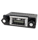 (1967-72)  Stereo System-USA-630