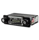 (1967-72)  Stereo System-USA-2 GMC