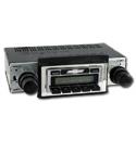 (1973-87)  Stereo System-Chevy-USA-2