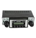 (1973-87)  Stereo System-GMC-USA-2