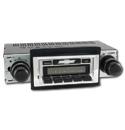 (1973-87)  Stereo System - Chevy - USA - 630