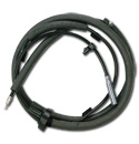 (1994-95)  Antenna Cable Extension