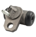 (1960-63)  Wheel Cylinder - Front, Right