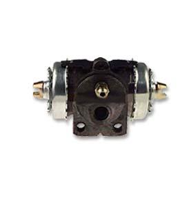 (1936-50)  Wheel Cylinder - Rear