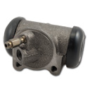 (1960-70)  Wheel Cylinder - Front, Left 3/4 ton