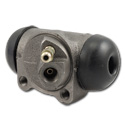 (1964-72)  Wheel Cylinder-Rear, Right 3/4 w/Coils
