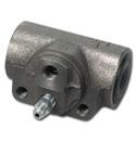 (1974-98)  Wheel Cylinder - Rear