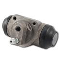 (1988-91)  Wheel Cylinder-Rear