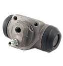 (1988-98)  Wheel Cylinder-Rear