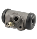 (1960-66)  Wheel Cylinder-Rear, Left 1 Ton