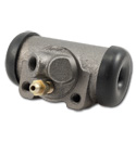 (1960-66)  Wheel Cylinder-Rear, Right 1 Ton