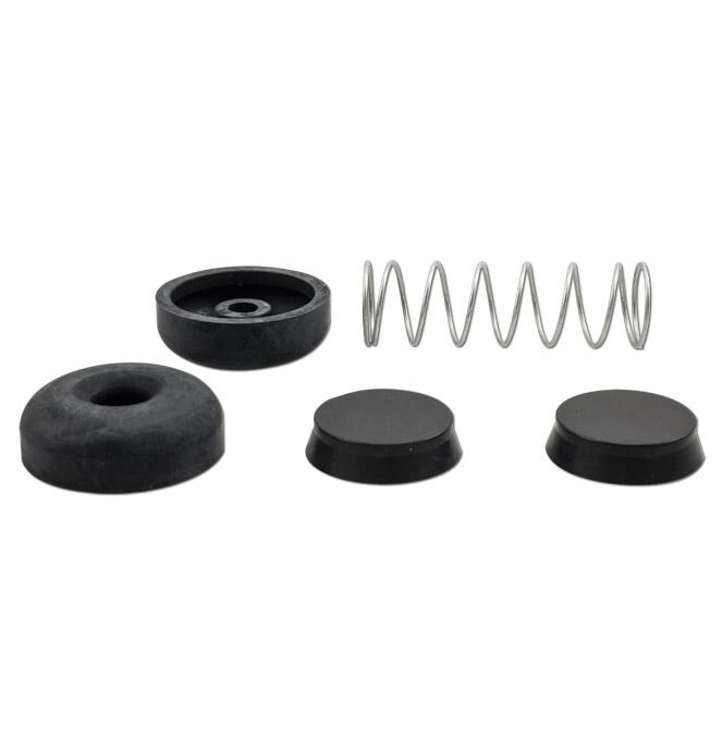 (1951-70)  Wheel Cylinder Kit - Front - 1/2, 3/4 & 1 Ton