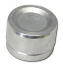 (1971-87)  Caliper Piston