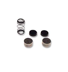(1947-52)  Wheel Cylinder Kit - Rear - 3/4 & 1 Ton
