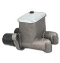 (1960-62)  Master Cylinder - Dual -1/2, 3/4 & 1 Ton