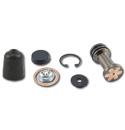 (1951-59)  Master Cylinder Kit - 1/2, 3/4 & 1 Ton