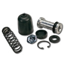 (1960-66)  Master Cylinder Kit - Dual Master or Clutch