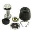 (1937-52)  Master Cylinder Kit - 3/4 & 1 Ton