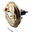 (1967-72)  Power Brake Booster - Delco Style New