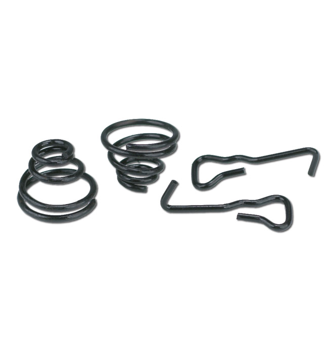 Brake Shoe Hold Down Spring Classic Chevy Truck Parts
