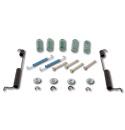 (1988-98)  Brake Spring Kit - Rear