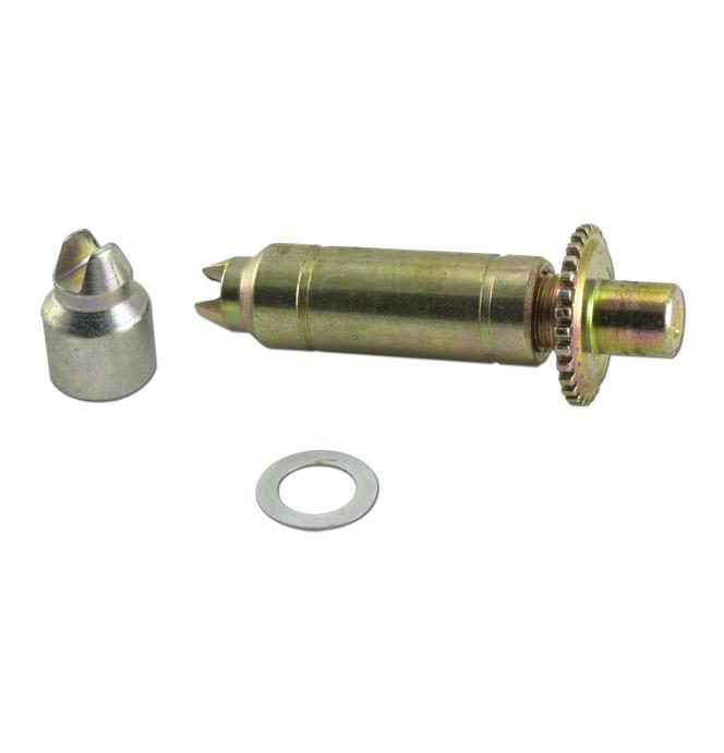 (1964-72)  Brake Adjuster Screw-Right