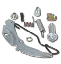 (1964-75)  Brake Self-Adjust Kit-LH