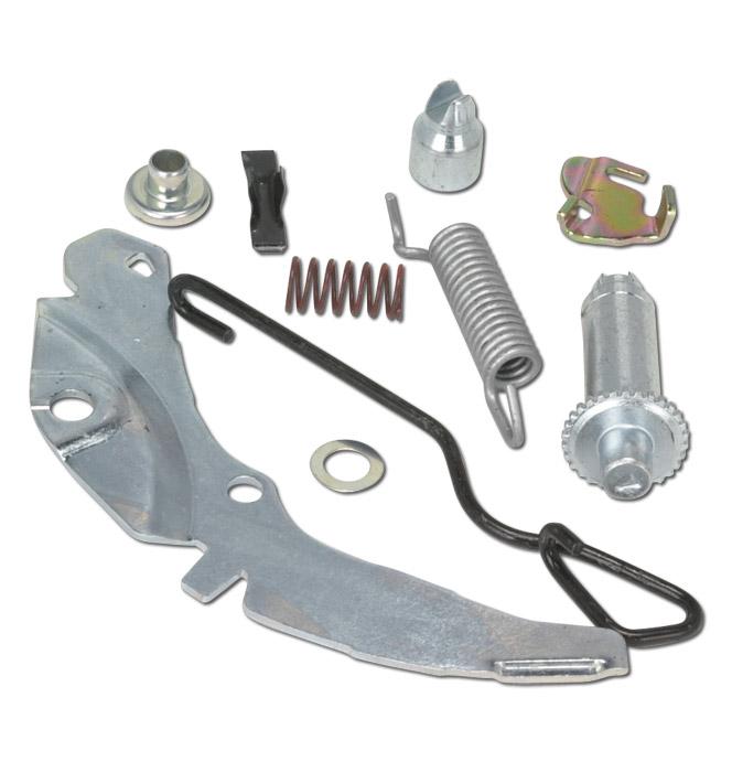 (1964-75)  Brake Self-Adjust Kit-LH