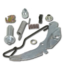 (1964-75)  Brake Self-Adjust Kit-RH