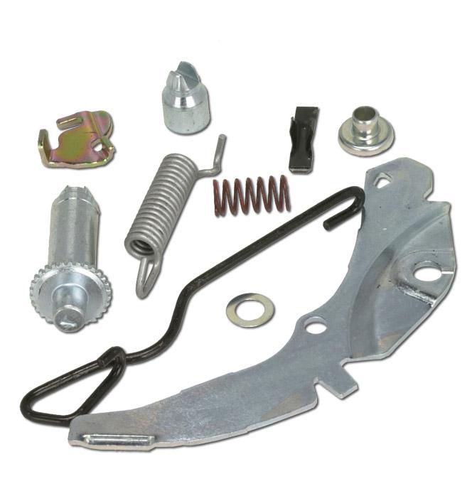 (1964-75)  Brake Self-Adjust Kit-RH