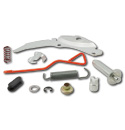 (1976-98)  Brake Self-Adjust Kit-LH