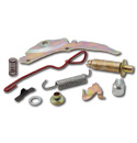 (1976-98)  Brake Self-Adjust Kit-RH