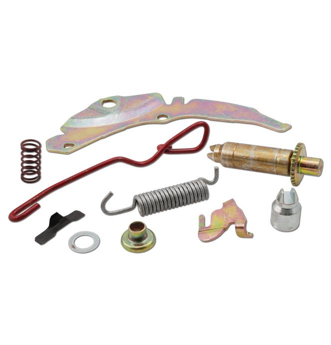 (1976-98)  Brake Self-Adjust Kit-RH