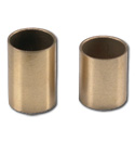 (1947-54)  Brake & Clutch Pedal Bushings- pair