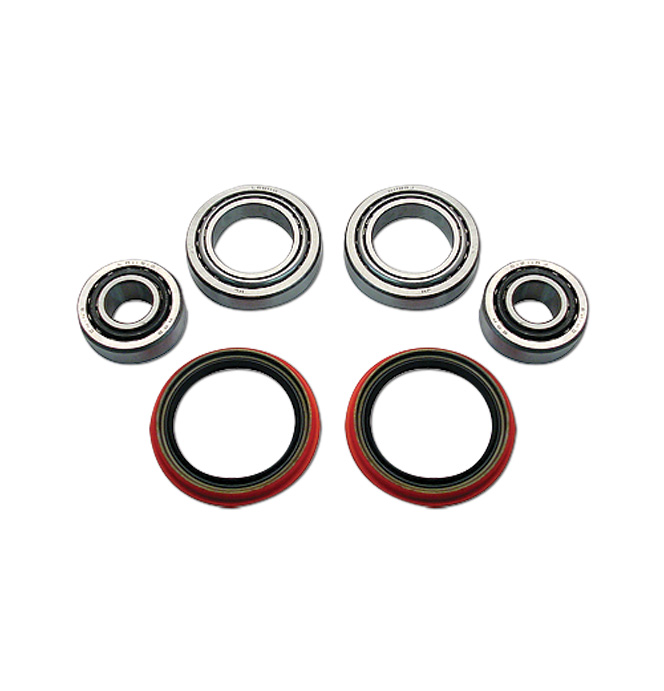 (1947-59)  Disc Brake Conversion Bearing Kit
