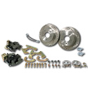 (1973-87) *Rear Disc Brake Kit - 5 lug