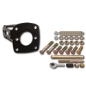 (1947-54)  Master Cylinder Adapter Kit