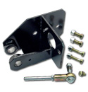 (1955-59)  Master Cylinder Adapter Kit