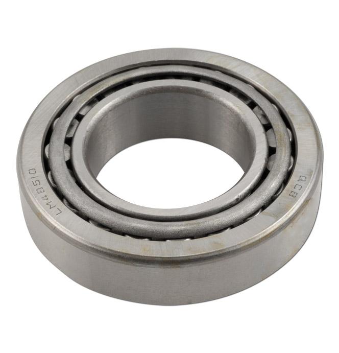 (1962-98)  Wheel Bearing-Front Inner